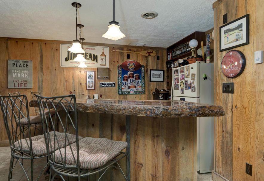5201 South Timberlake Drive Springfield, MO 65804 - Photo 24