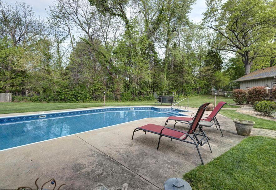 5201 South Timberlake Drive Springfield, MO 65804 - Photo 38
