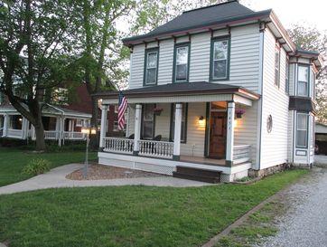 1451 North Washington Avenue Springfield, MO 65802 - Image 1