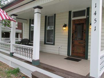 Photo of 1451 North Washington Avenue