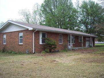 1600 South Jefferson Avenue Aurora, MO 65605 - Image 1