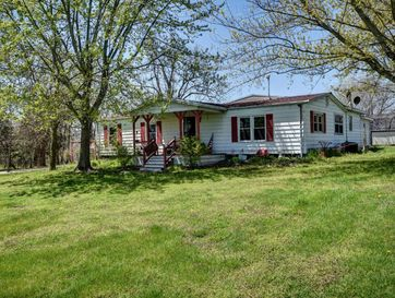 6709 North State Highway Hh Willard, MO 65781 - Image 1
