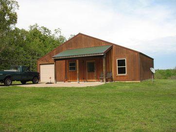 8732 Hwy O Ash Grove, MO 65604 - Image 1