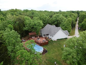 43 Lookout Trail Fair Grove, MO 65648 - Image 1