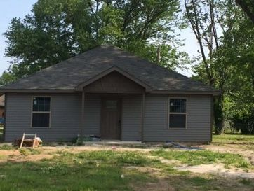 1235 West 10th Joplin, MO 64801 - Image