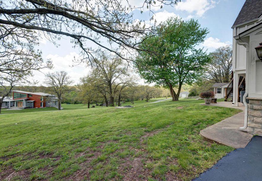 352 East River Bluff Drive Ozark, MO 65721 - Photo 56