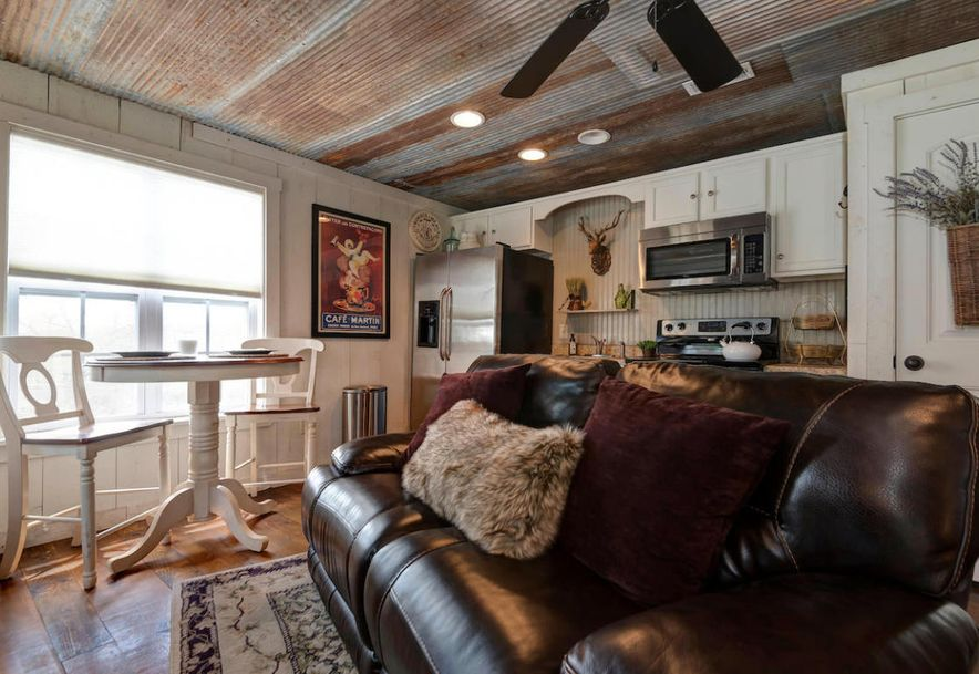 352 East River Bluff Drive Ozark, MO 65721 - Photo 64