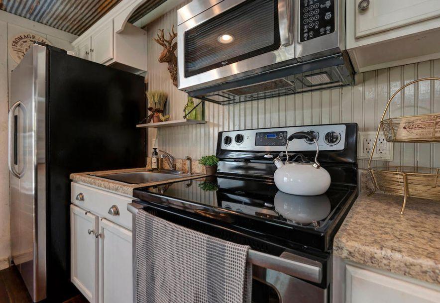 352 East River Bluff Drive Ozark, MO 65721 - Photo 65