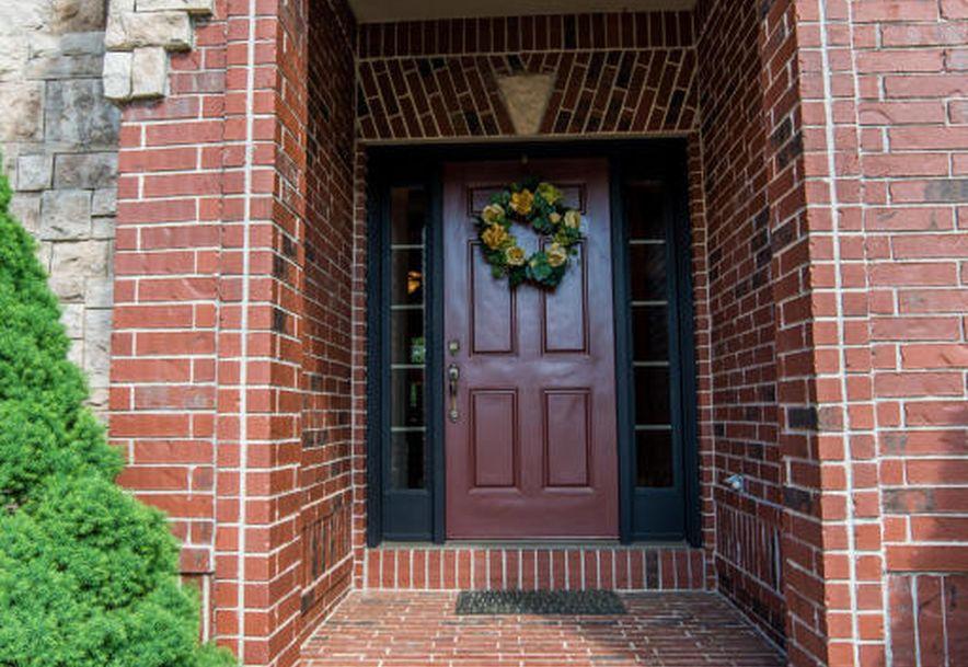 151 Elmwood Court Forsyth, MO 65653 - Photo 3