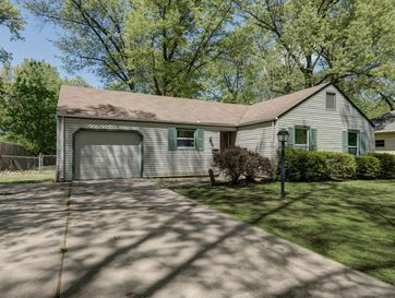 3037 East Grand Street Springfield, MO 65804 - Image 1