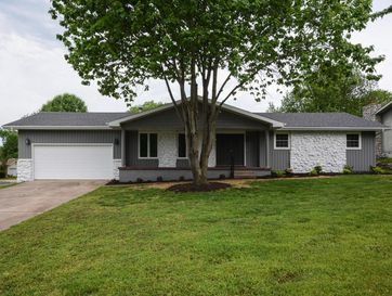 2851 South Claremont Avenue Springfield, MO 65804 - Image 1