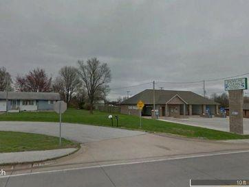 108 State Hwy 125 Strafford, MO 65757 - Image 1