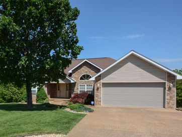 150 Whitetail Drive Walnut Shade, MO 65771 - Image 1