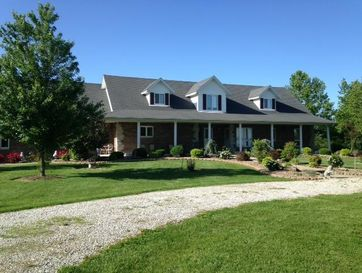 4390 Cottonwood Lane Bolivar, MO 65613 - Image 1