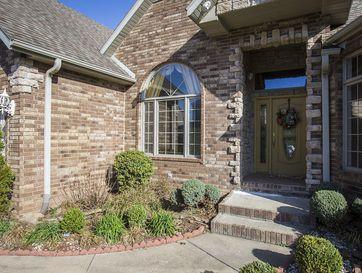 3913 West Maplewood Street Springfield, MO 65807 - Image 1