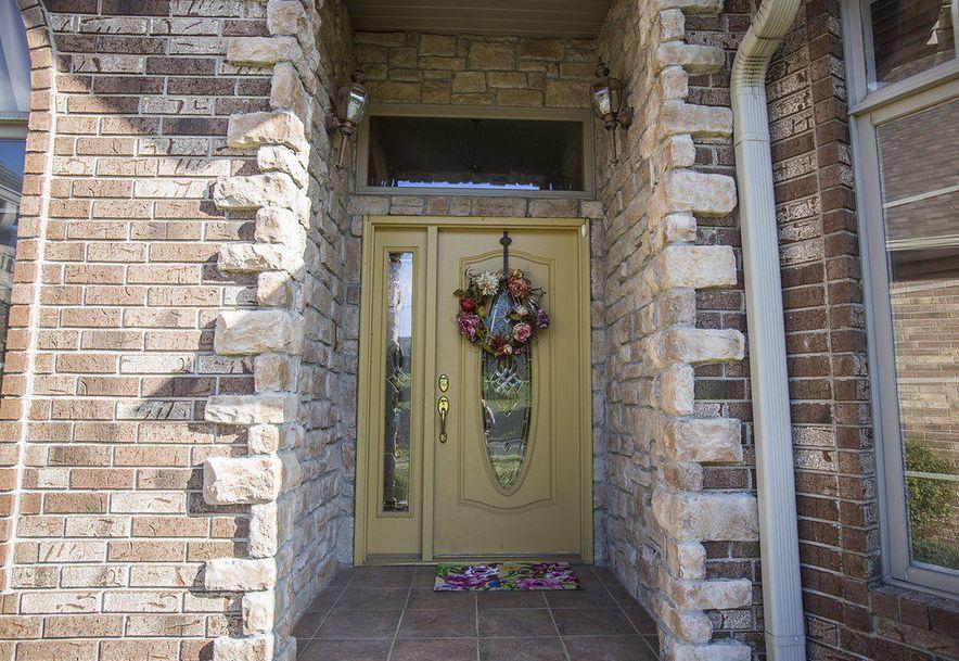 3913 West Maplewood Street Springfield, MO 65807 - Photo 3