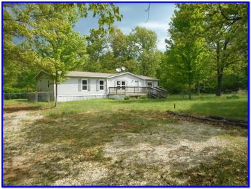 3475 East State Hwy Cc Fair Grove, MO 65648 - Image 1