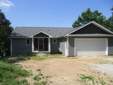 24233 Turkey Mountain Drive Road Golden, MO 65658 - Image 1