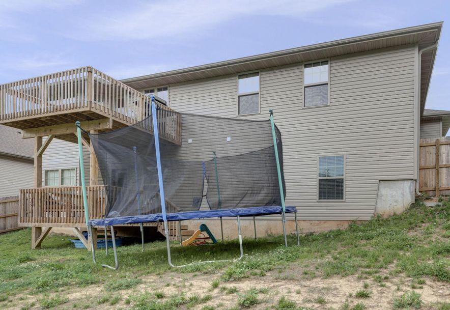 4371 North Katrina Avenue Springfield, MO 65803 - Photo 29