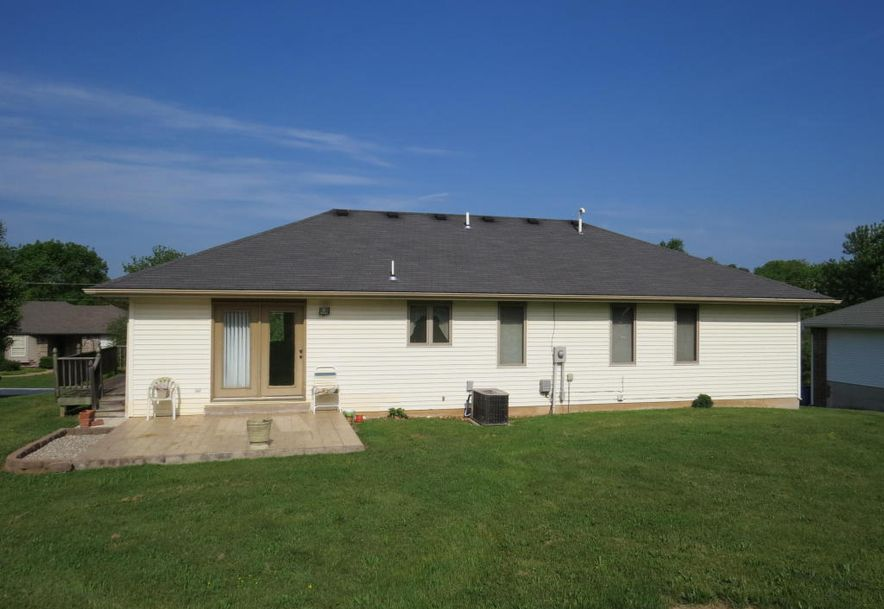 706 North 39th Street Nixa, MO 65714 - Photo 29