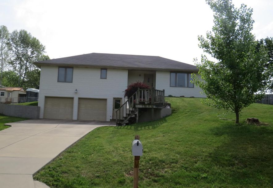 706 North 39th Street Nixa, MO 65714 - Photo 32