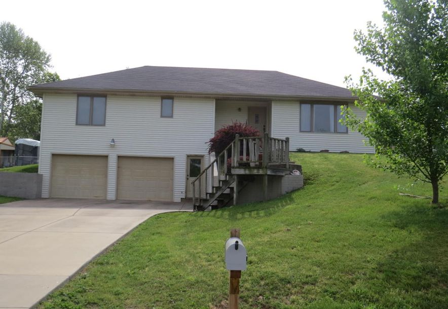 706 North 39th Street Nixa, MO 65714 - Photo 33