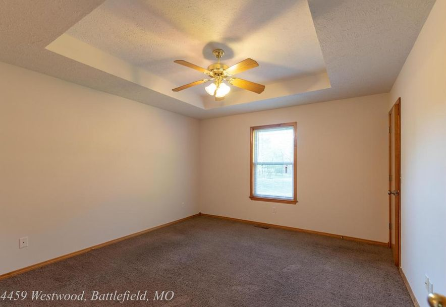 4459 West Westwood Drive Battlefield, MO 65619 - Photo 24