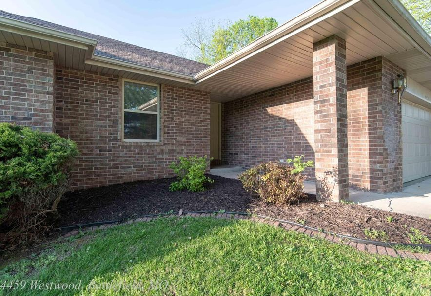 4459 West Westwood Drive Battlefield, MO 65619 - Photo 5