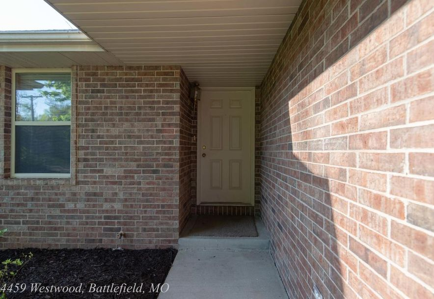 4459 West Westwood Drive Battlefield, MO 65619 - Photo 6