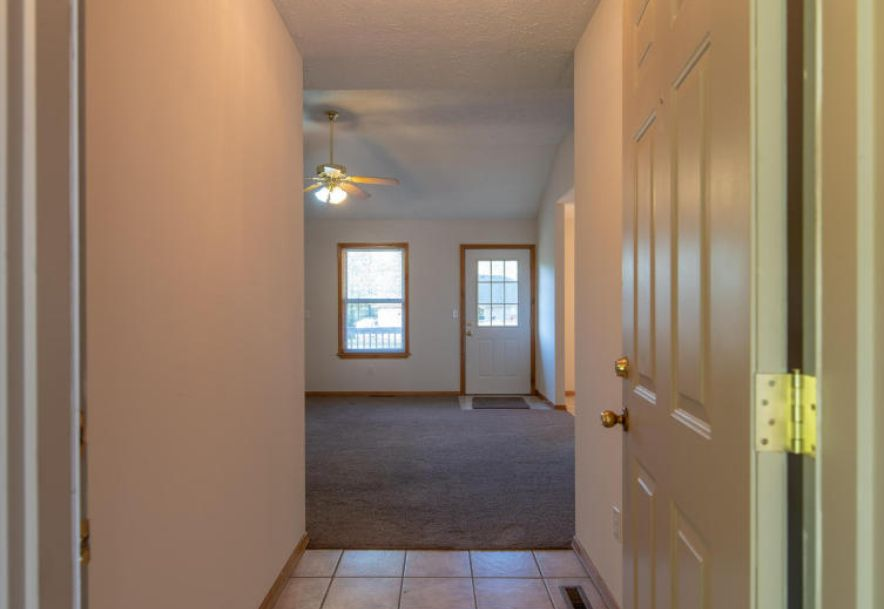 4459 West Westwood Drive Battlefield, MO 65619 - Photo 8