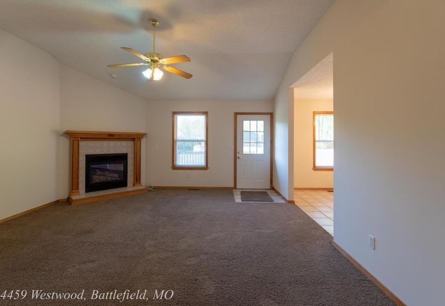 4459 West Westwood Drive Battlefield, MO 65619 - Photo 9