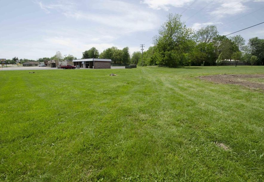 491 East Us Highway 60 Republic, MO 65738 - Photo 2