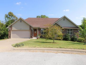 1210 Richwater Road Marshfield, MO 65706 - Image 1