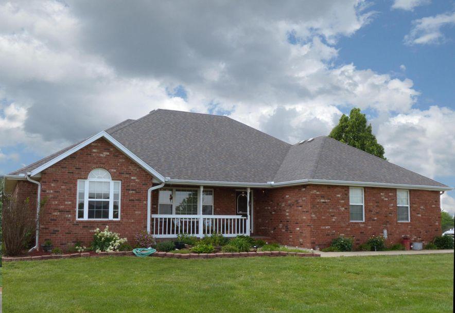 8332 West Farm Road 100 Willard, MO 65781 - Photo 2