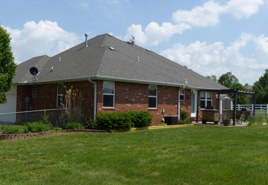 8332 West Farm Road 100 Willard, MO 65781 - Photo 11