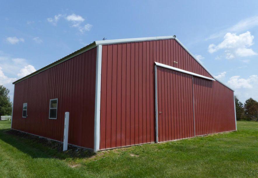 8332 West Farm Road 100 Willard, MO 65781 - Photo 12