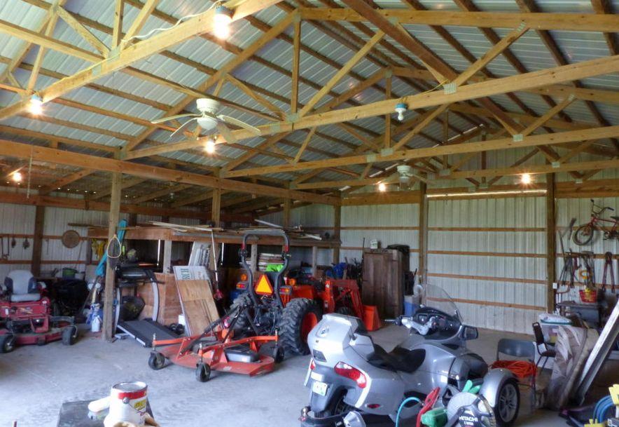 8332 West Farm Road 100 Willard, MO 65781 - Photo 14
