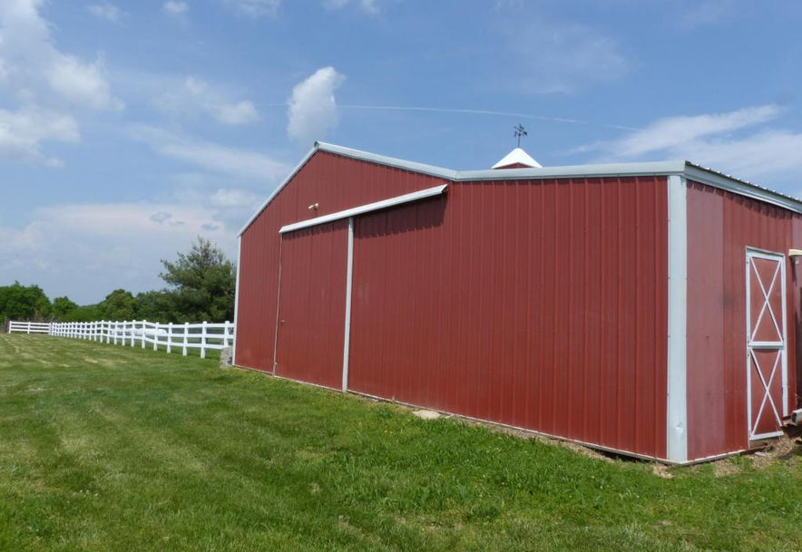 8332 West Farm Road 100 Willard, MO 65781 - Photo 16