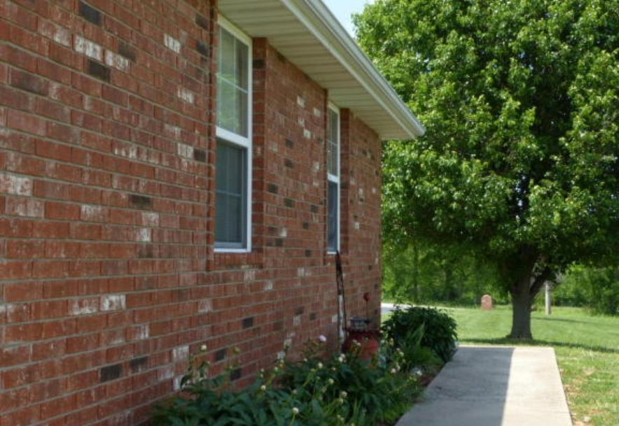 8332 West Farm Road 100 Willard, MO 65781 - Photo 17