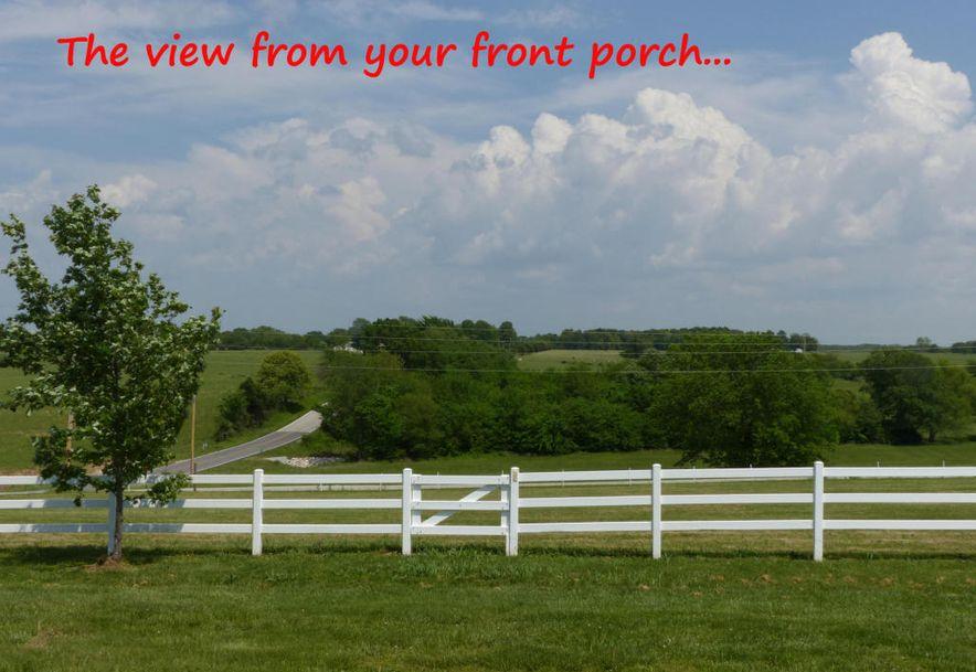 8332 West Farm Road 100 Willard, MO 65781 - Photo 21