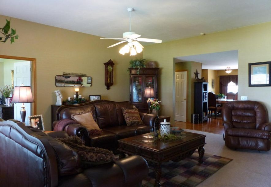 8332 West Farm Road 100 Willard, MO 65781 - Photo 24