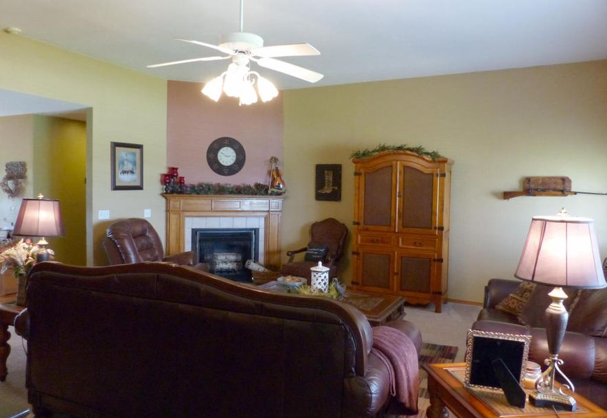 8332 West Farm Road 100 Willard, MO 65781 - Photo 25