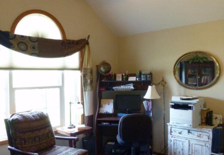 8332 West Farm Road 100 Willard, MO 65781 - Photo 29