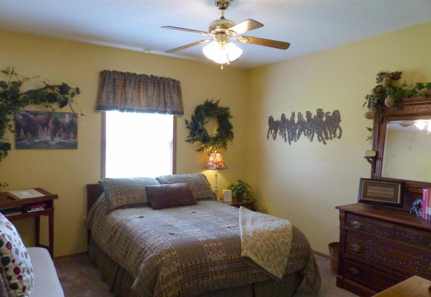 8332 West Farm Road 100 Willard, MO 65781 - Photo 35