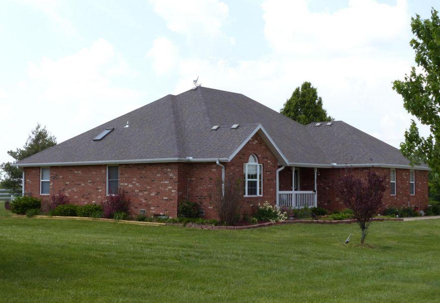 8332 West Farm Road 100 Willard, MO 65781 - Photo 5