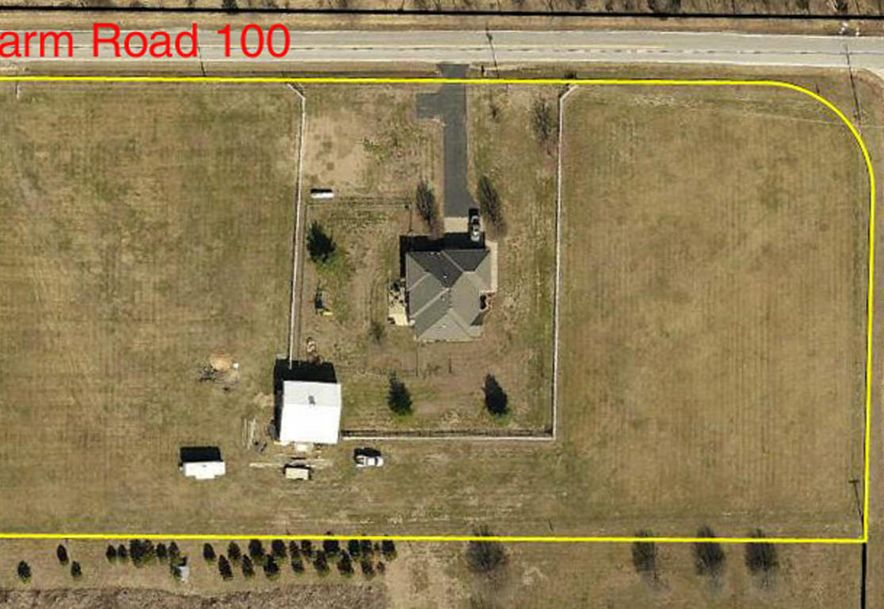 8332 West Farm Road 100 Willard, MO 65781 - Photo 61