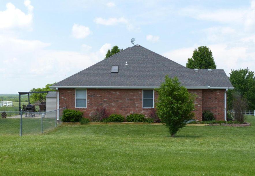 8332 West Farm Road 100 Willard, MO 65781 - Photo 8
