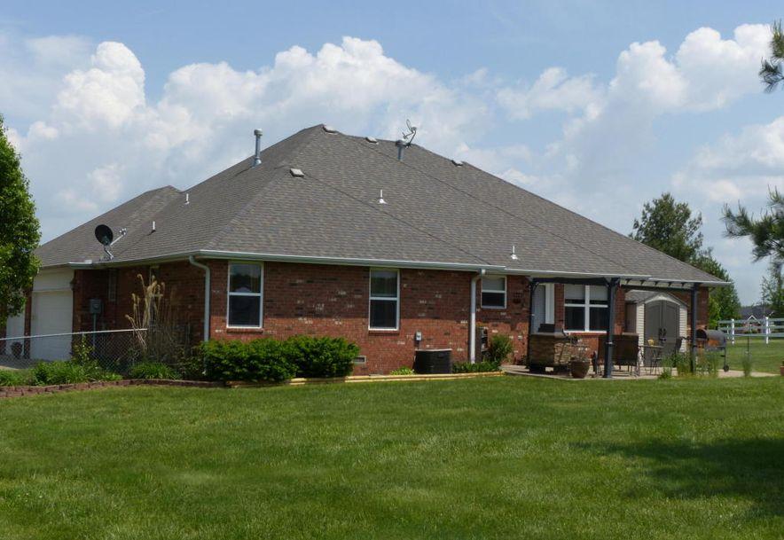 8332 West Farm Road 100 Willard, MO 65781 - Photo 9