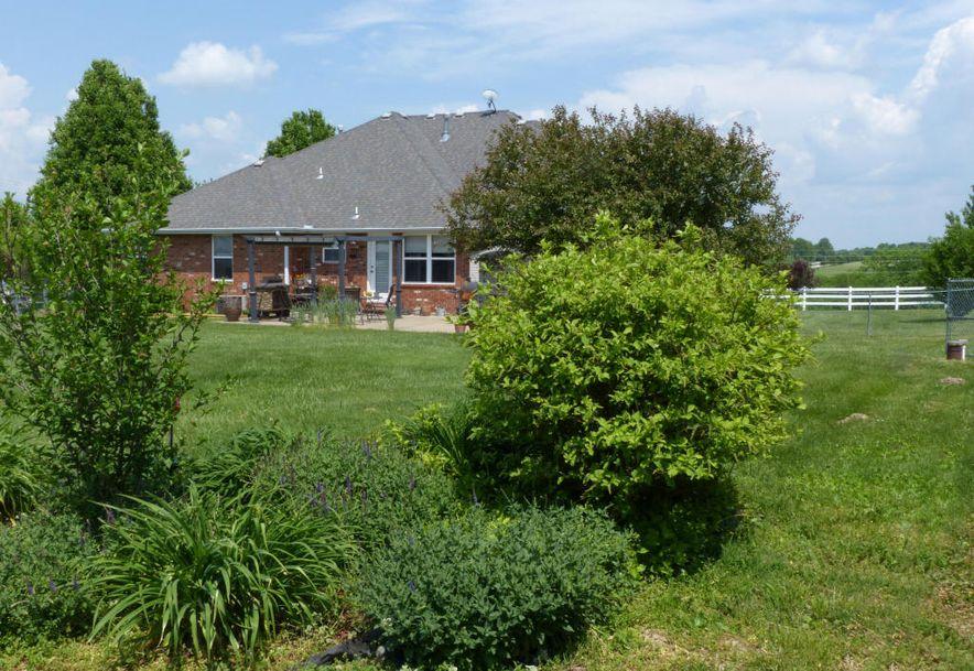 8332 West Farm Road 100 Willard, MO 65781 - Photo 10