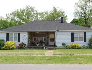 402 South Main Street Mountain Grove, MO 65711 - Image 1